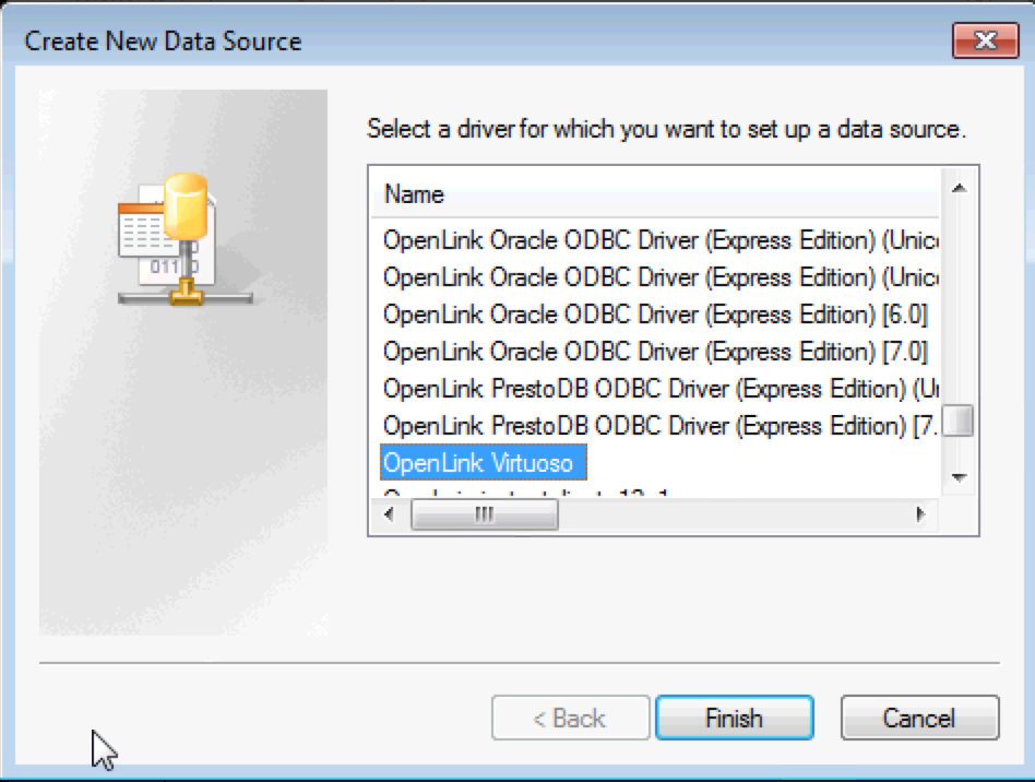 Using X509 Certificates For Odbc Sql Tls Connection