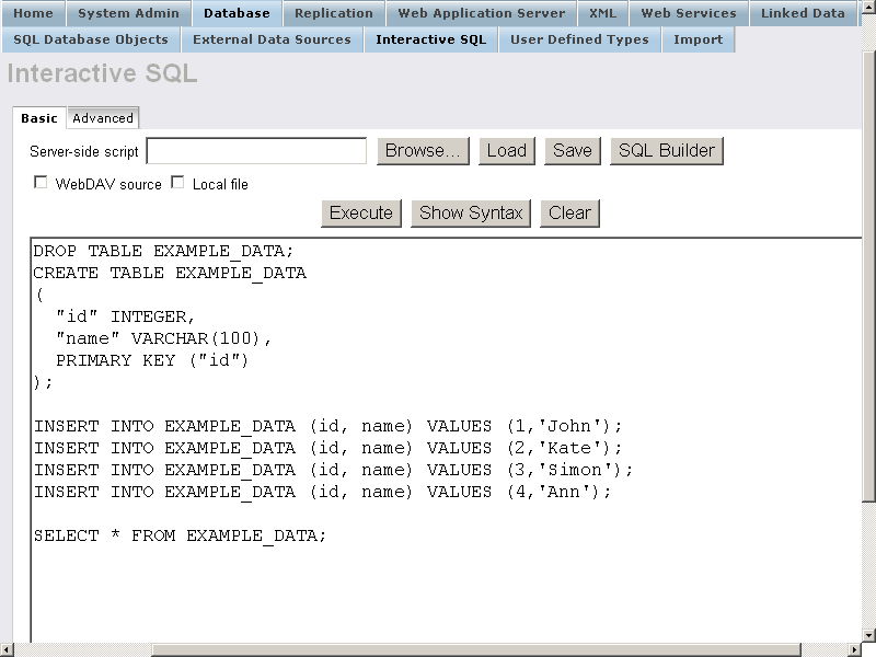how to change primary key type in sql